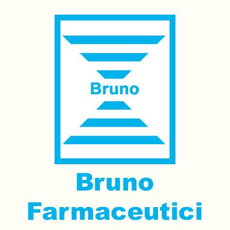 Bruno Farmaceutici S.p.A.