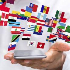 Traduzione, Interpretariato e Localizzazione della Comunicazione Aziendale