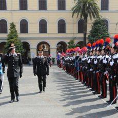 Accademia Militare carabinieri