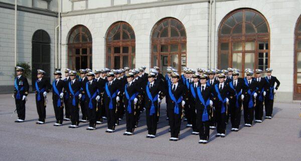 accademia navale, concorso accademia navale, corso di preparazione al concorso per l'accademia navale