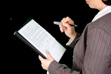 sanzioni sicurezza sul lavoro, testo unico sicurezza sul lavoro, normativa sicurezza sul lavoro