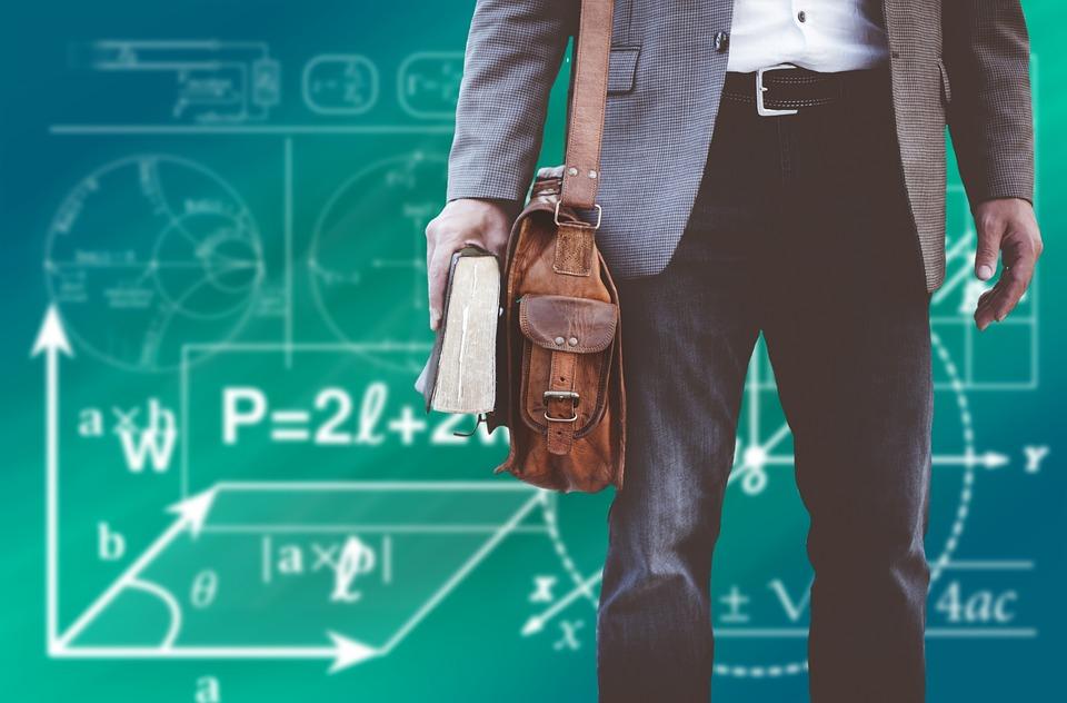 Aggiornamento graduatorie docenti II e III Fascia 2017