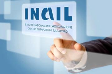 INAIL e assicurazione infortuni sul lavoro
