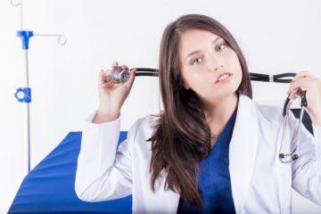 medico competente e sorveglianza sanitartia