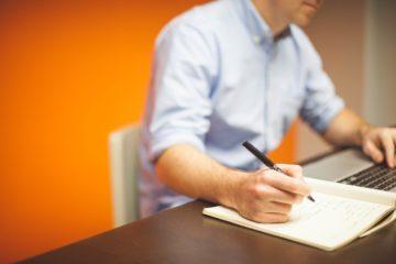 sicurezza dei dipendenti e responsabilità del datore di lavoro