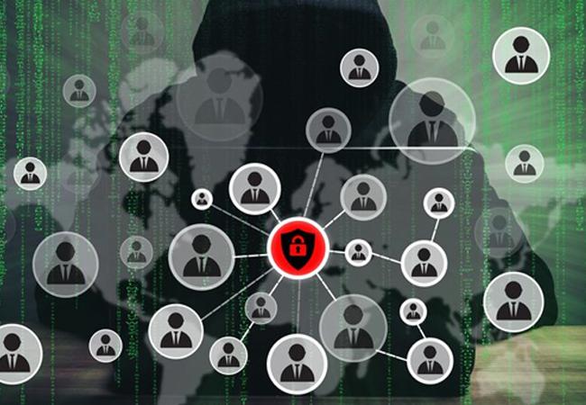 cybercrimes_reati_informatici