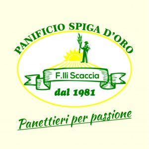 Biscottificio F.lli Scaccia