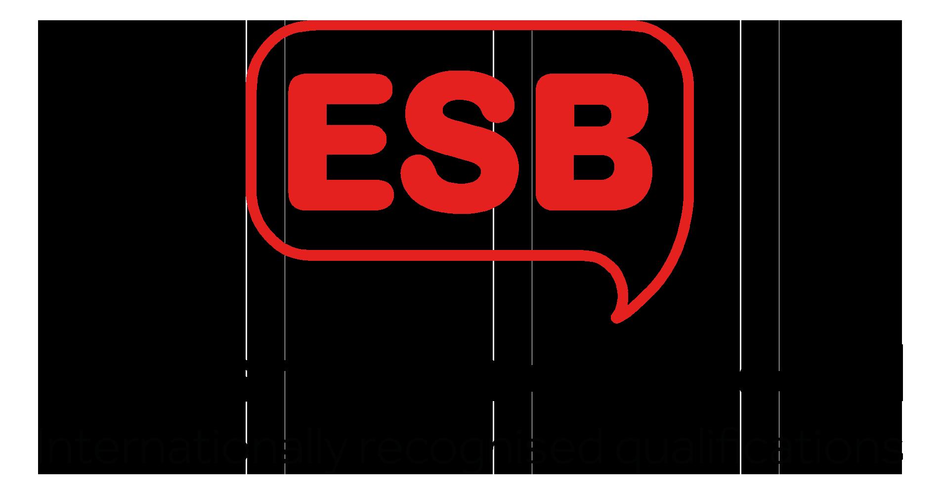 ESB_IRQ