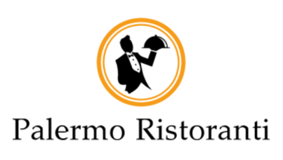 Palermo Ristoranti