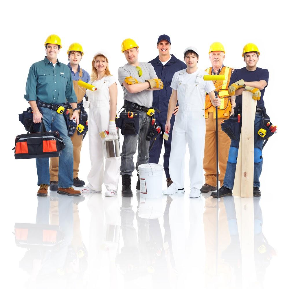 Aggiornamento-Sicurezza-Dipendenti