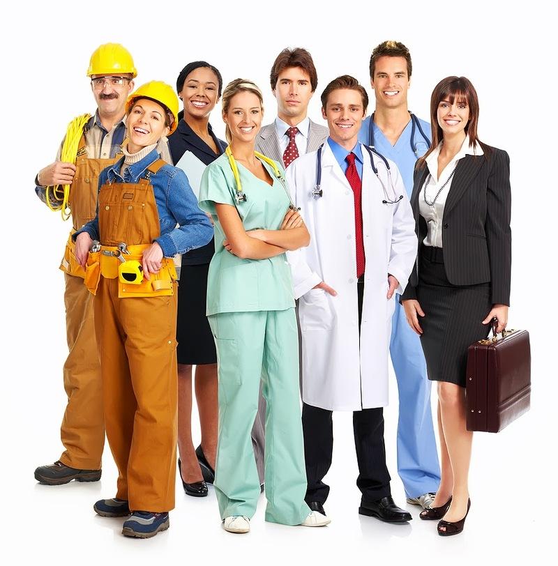 Formazione Lavoratore Dipendente (RISCHIO MEDIO)