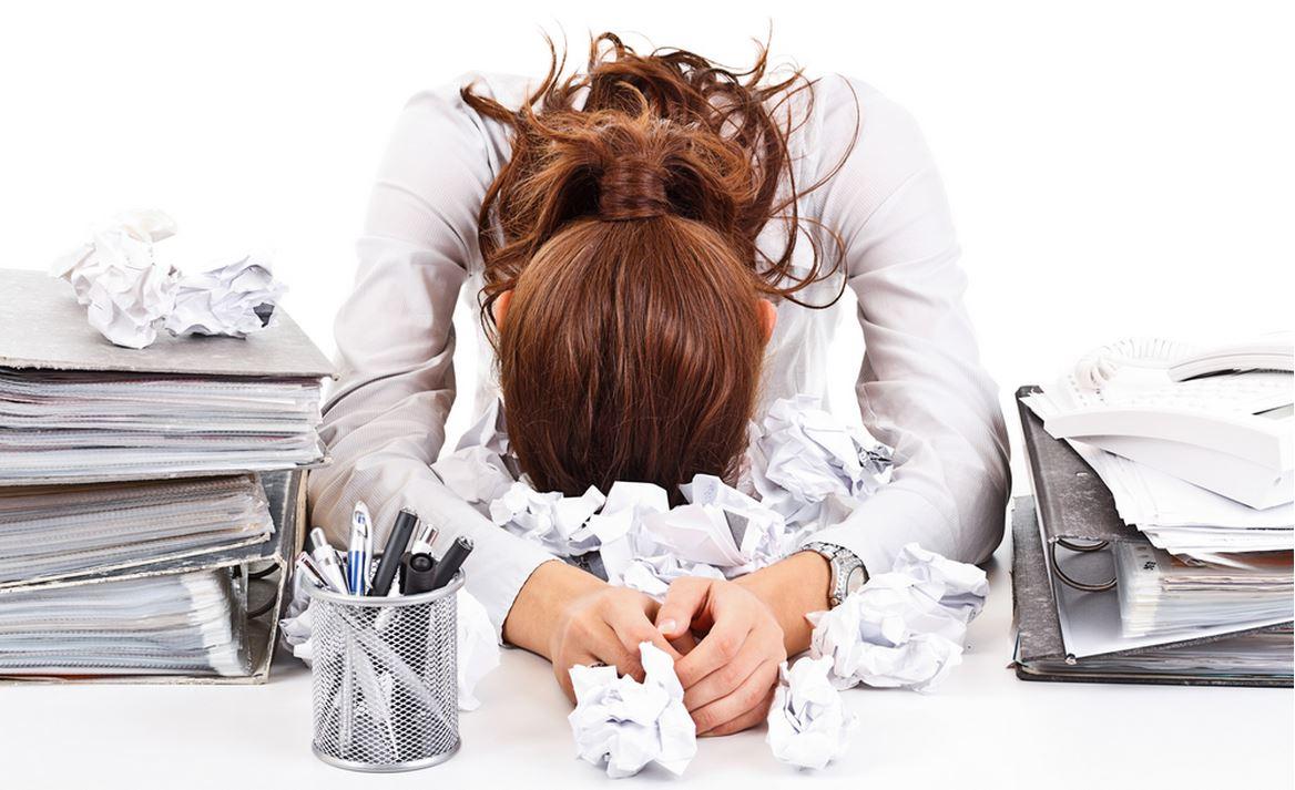 Corso-sullo-Stress-da-Lavoro