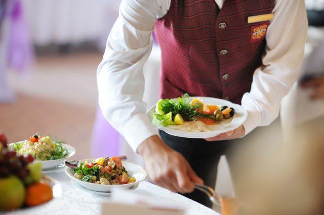 Corsi HACCP per Alimentaristi di Categoria A e B Igiene, Salute e Sicurezza sul Lavoro