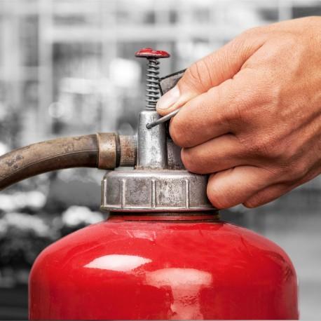 aggiornamento-antincendio-rischio-basso-2