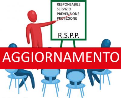 rspp-datore-di-lavoro-aggiornamento-1