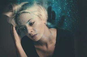 Corsi Stress da Lavoro Correlato