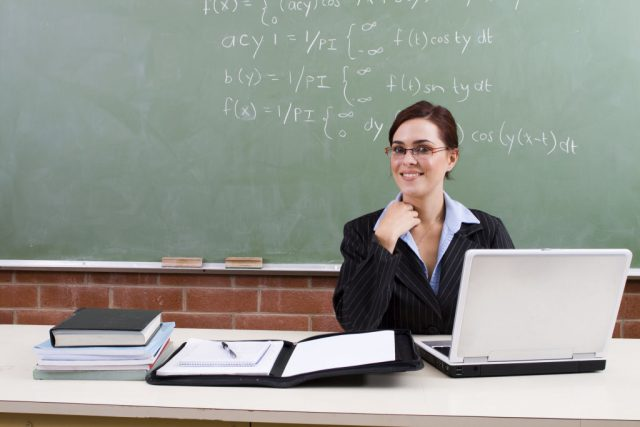 corsi online per docenti di ruolo