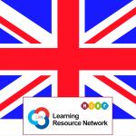 Certificazioni Inglese Online per Concorsi Pubblici e Docenti