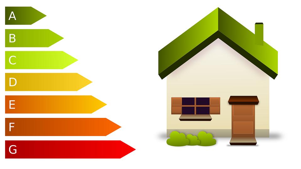 Corso Online Certificazione Energetica degli Edifici