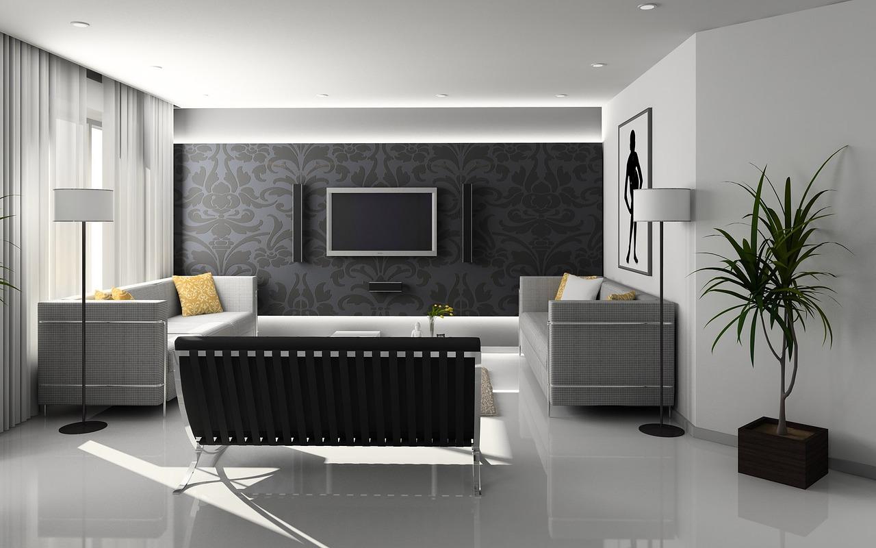 Corso Onlne di Interior Design