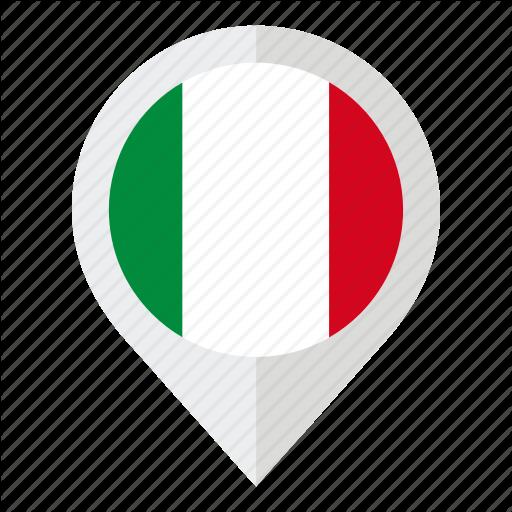 Esami in oltre 100 sedi in tutta Italia senza costi aggiuntivi.