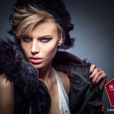 Corso di Laurea Online in Design e Discipline della Moda