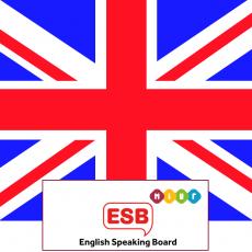 Certificazioni ESB ESOL