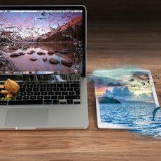 corso online photoshop cfp