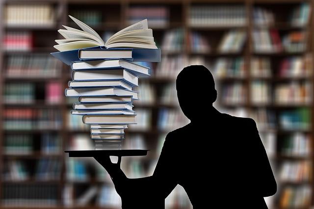 preparazione concorso docenti, infanzia, primaria, secondaria, sostegno