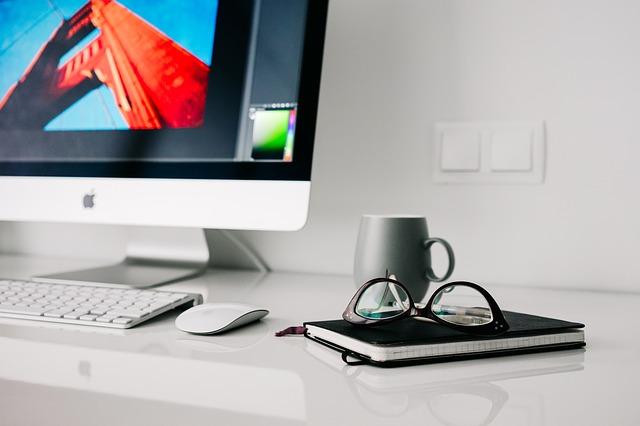 Corso Online di Product Design
