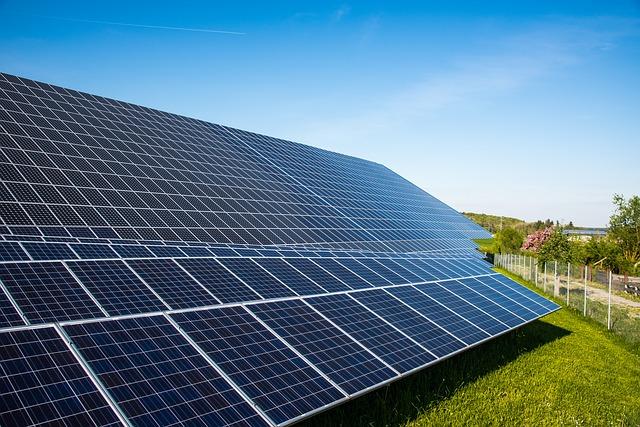 Corso Online di Progettazione Impianti Fotovoltaici