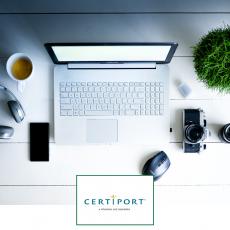 Certificazioni Informatiche Certiport