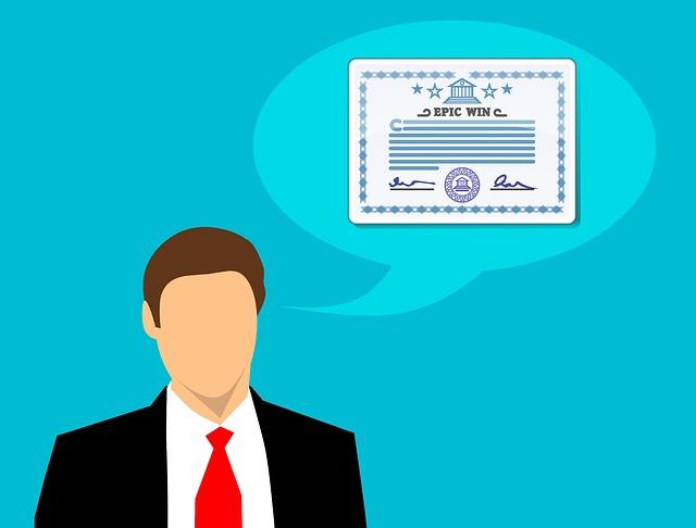 progetto giovani 4.0 e certificazioni linguistiche finanziate