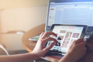 Corsi online e certificazioni accreditati al miur e agli ordini professionali