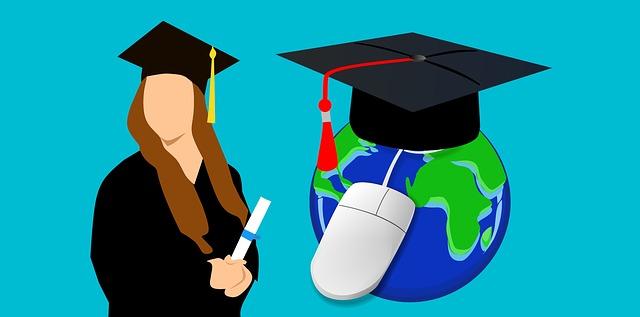 progetto giovani 4.0: i master universitari finanziati dalla regione sicilia