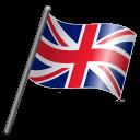 BONUS IKAROS: Corso Online di Inglese Base con Certificazione Internazionale Track Test English per Iscritti entro il 20/07/2019