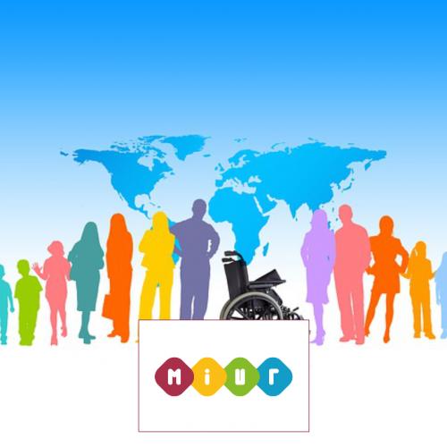 La Cultura dell'Inclusione: BES e DSA