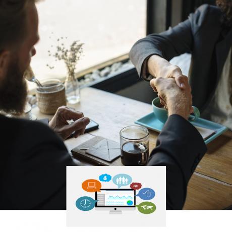 Corso di Comunicazione Efficace con Elementi di PNL per Professionisti