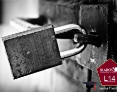 Laurea Triennale Online in Scienze Penitenziarie L14 – Valutazione CFU