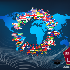 Laurea Specialistica Online In Lingue e Letterature Moderne Ecampus