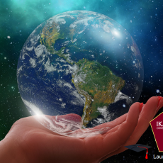 Laurea Online Ingegneria Civile e Ambientale Indirizzo paesaggistico