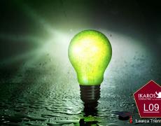 Laurea Triennale Online in Ingegneria Industriale Indirizzo Energetico L9 – Valutazione CFU