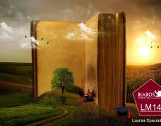 Laurea Specialistica Online in Lingua e Cultura Italiana Indirizzo Filologico LM 14 – Valutazione CFU