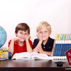 Laurea Magistrale Online in Pedagogia