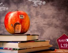 Laurea Triennale Online in Scienze dell'Educazione e della Formazione L19 – Valutazione CFU