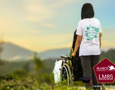 Laurea Specialistica in Scienze Pedagogiche: Pedagogista della Marginalità e della Disabilità LM85 – Valutazione CFU