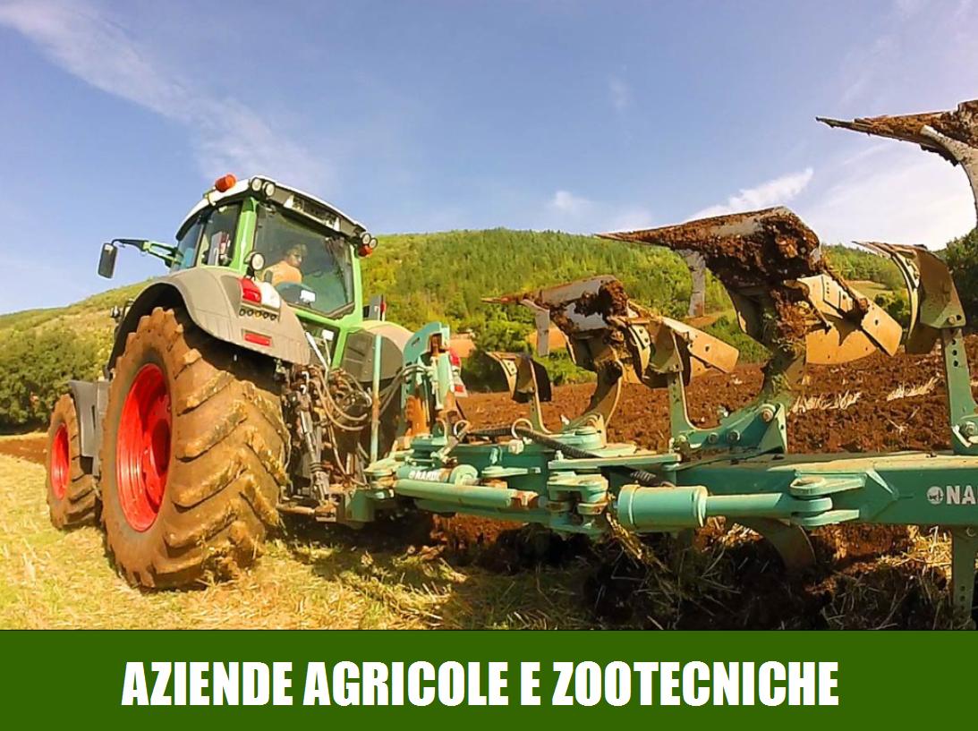 Obblighi-Sicurezza-sul-Lavoro-per-Aziende-Agricole-e-Zootecniche