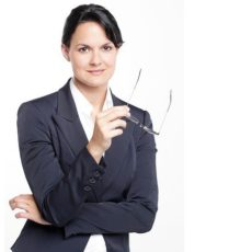 corso coordinatore amministrativo online